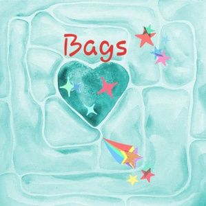 Women's Bags, wallets, totes, backpks,etc